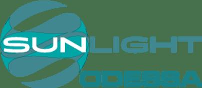 Солнцезащитные системы Sunlight Odessa