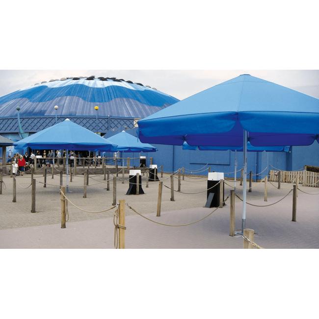 Зонты BAHAMA Event