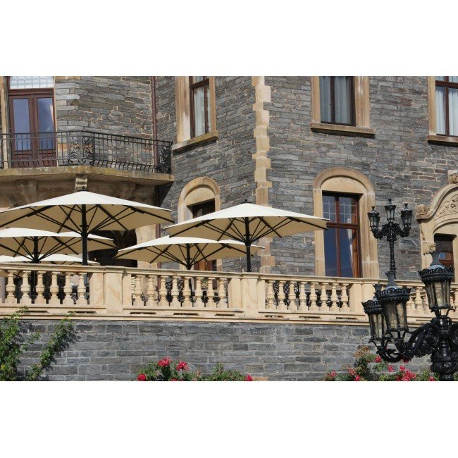 Зонты BAHAMA Jumbrella