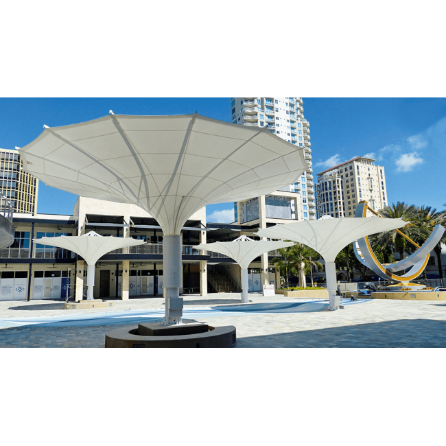 Зонты BAHAMA Largo