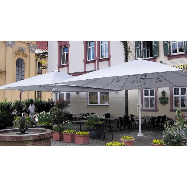 Зонты BAHAMA JUMBRELLA XL